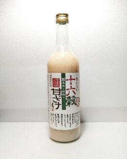 雑穀甘酒720ml