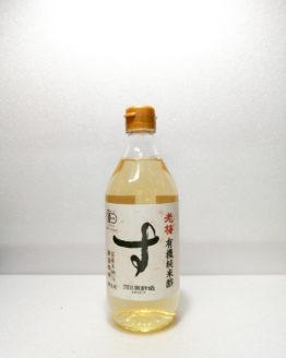 老梅 有機純米酢500ml