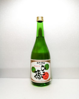 ひこ孫 純米酒720ml