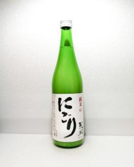 花垣 純米にごり720ml